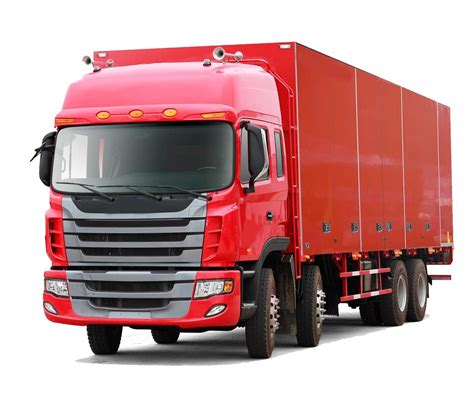 truck with truck transport pixshark com images galleries with