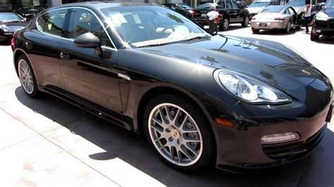 hayes car manuals 1998 volvo s90 parking system service manual 2012 porsche panamera how to remove
