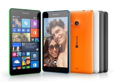 microsoft lumia 535 dual sim specifications microsoft india microsoft lumia 535 dual sim fiche technique et