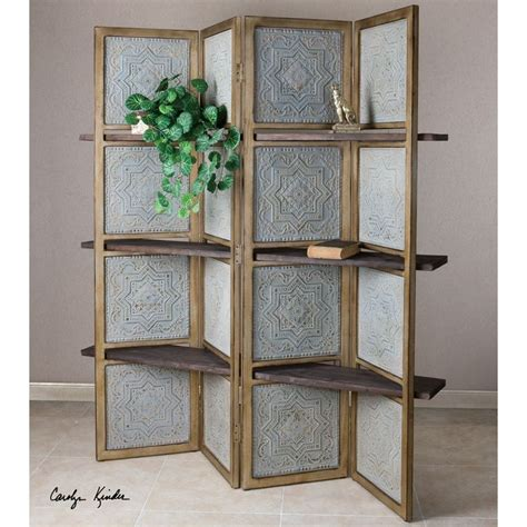 Decorative Room Divider Best 25 Panel Room Divider Ideas On Pinterest Room Dividers Ikea Divider And Mid Century