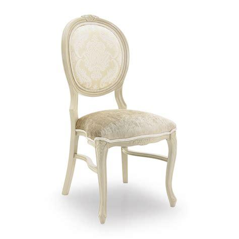 sedie in stile classico sedia in legno stile classico kiev sevensedie
