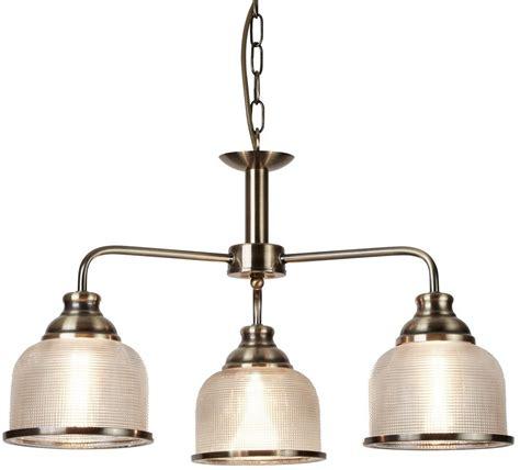 bistro retro antique brass 2 l kitchen pendant light bistro ii antique brass 3 light chandelier retro style