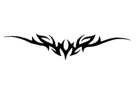 tattoo schablone 70