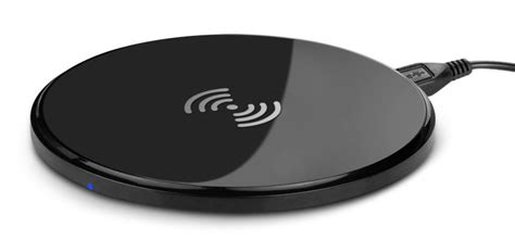 best wireless charger best wireless charger top 10 wireless charging pads