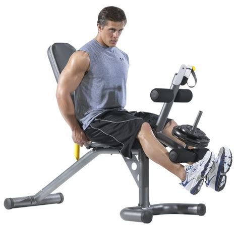 gold s gym squat rack bench gold s gym xrs 20 olympic bench review