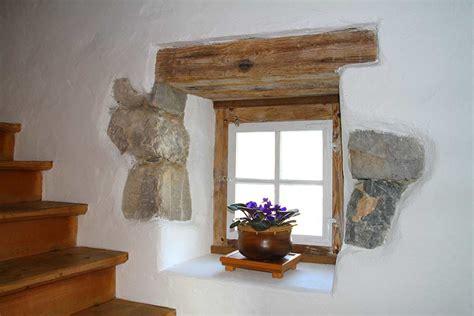 haus renovieren liebevolle renovierung eines goiserer hauses durch zebau