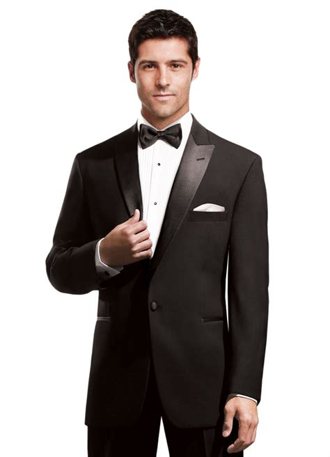 black guy with gold strip in his hairstyle pictures the most popular prom tuxedos for 2012