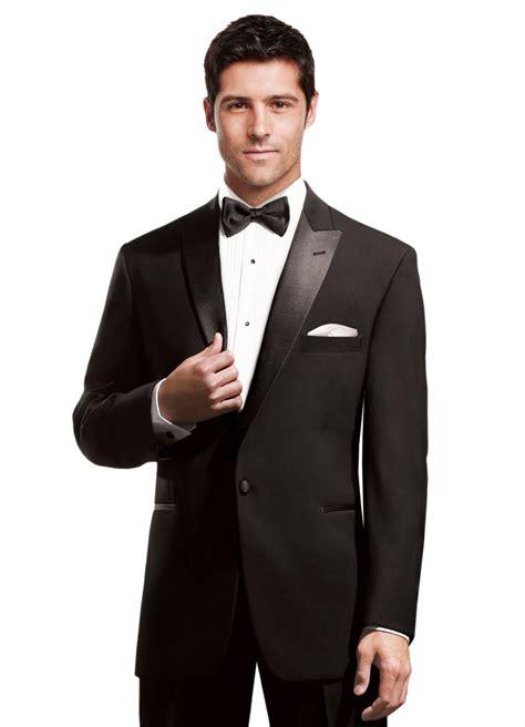 Tuxedo Black tuxedo questions and answers are black tuxedos