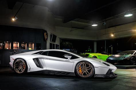 Lamborghini Aventador Limited Edition Price Lamborghini Aventador Limited Edition Lamborghini