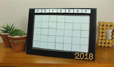 Calendario Permanente Calend 225 Permanente Fa 231 A Voc 234 Mesmo E Planeje Seus