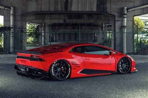 Lamborghini Huracán Lp610 4 Lamborghini Huracan Lp 610 4 882995 Uludağ S 246 Zl 252 K Galeri