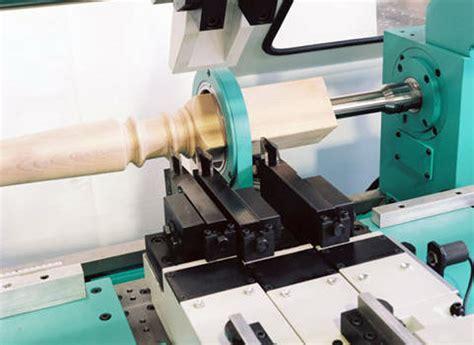 cnc woodworking lathe intorex cki automatic cnc wood turning lathe woodworking