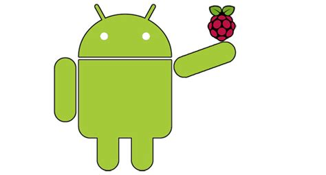 android for raspberry pi raspberry pi hacks the most wanted list