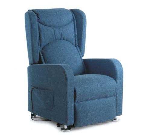 poltrone e sofa cagliari poltrone relax cagliari tronu arredamenti dal 1970
