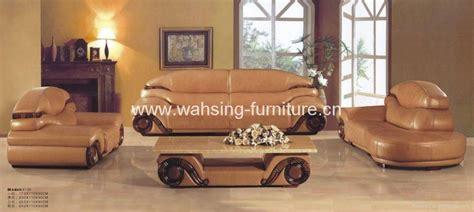 royal furniture sofa set antique royal solid wood furniture leather sofa set living
