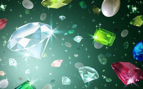 wallpaper of colorful diamonds 20 diamond backgrounds wallpapers images pictures