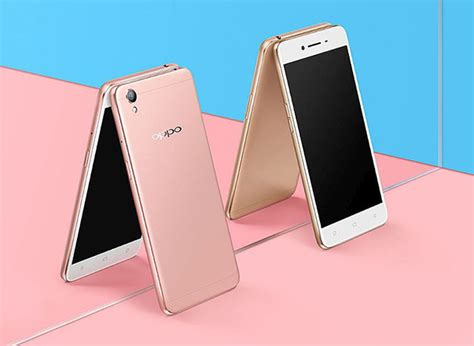 Vr Oppo A37 oppo a37 with 5 inch hd display and 8mp rear launched at rs 11 990 171 best tech guru
