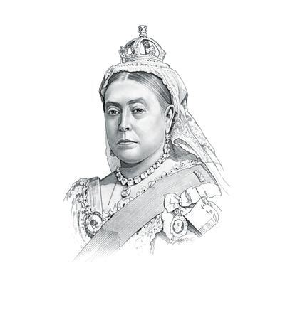 biography queen victoria ks2 1000 ideas about queen victoria biography on pinterest