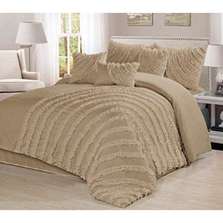 California King Bed In A Bag Sets Clearance 17 Best Ideas About Bed Comforters On Bedding Sets Bed Linen