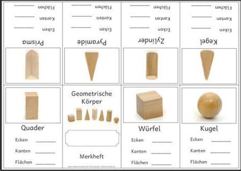 Ecken Block Formen by 1000 Ideen Zu Geometrische Formen Auf Form