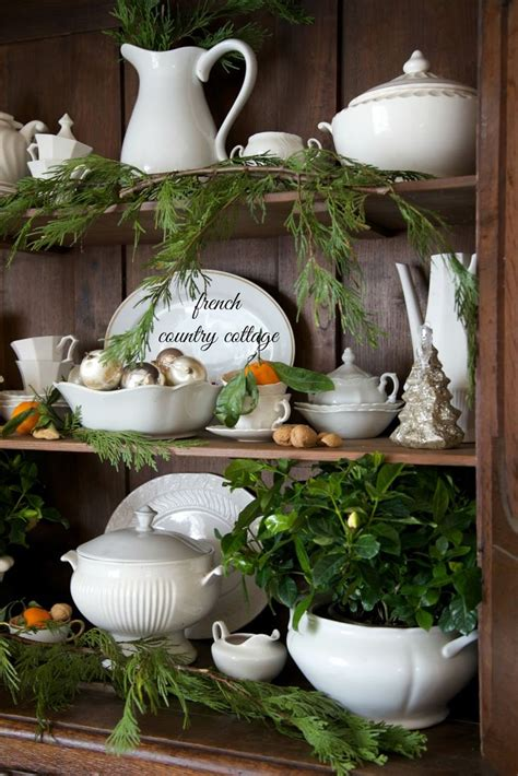 best 25 cottage christmas ideas on pinterest christmas