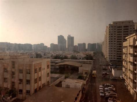 appart hotel abu dhabi ramee garden hotel apartments abu dhabi verenigde arabische emiraten foto s