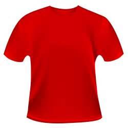 t shirt template vector vector t shirt template