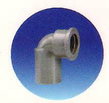 Rucika Drat Dalam Tdd Pvc 1 2 Aw Faucet Berkualitas D0980 knie 1 2 inch drat aw rucika sentral pompa