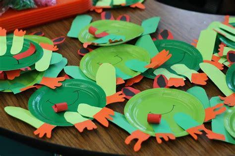 rainforest craft ideas for image gallery kindergarten rainforest ideas