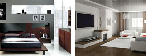 modern interior design styles interior design styles onlinedesignteacher