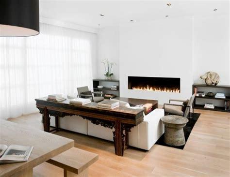 minimalistisch einrichten luxus wohnzimmer einrichten 70 moderne einrichtungsideen