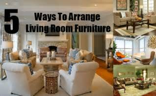 app for arranging furniture in a room how to arrange living room furniturejpg apps directories