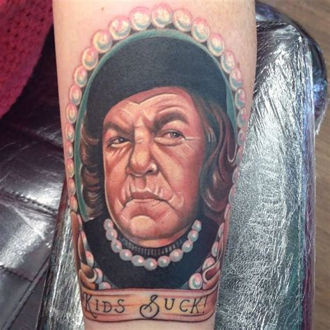goonies tattoo never say die with these 15 goonies tattoos tattoodo