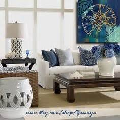 Impresive Canvas Shade Navy rooms that say quot fall quot furniture rooms furniture and hue