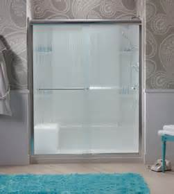 Sterling Bath Shower Units Sterling Tub Units Submited Images