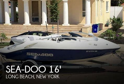 sea racer boat for sale race jet boat boats for sale