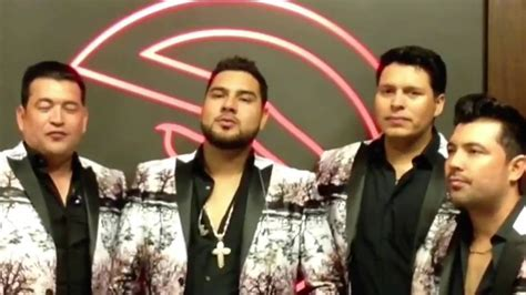 banda ms banda ms driverlayer search engine