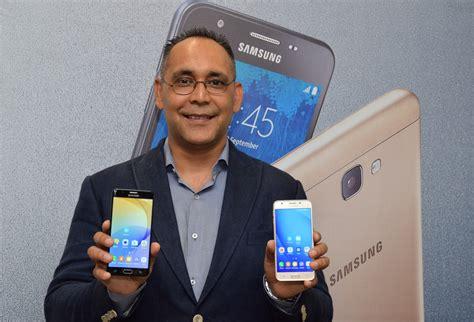 Harga Samsung J7 Taiwan samsung unveils galaxy j7 prime and galaxy j5 prime with