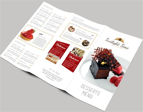 30 free psd business flyers brochures templates free