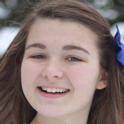 jazzy ssg biography jenna arend bio facts family famous birthdays