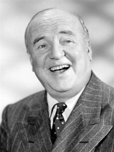 William Frawley | william frawley people worth mentioning pinterest