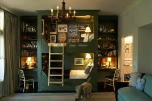 Diy Home Interior Design Ideas 55 wonderful boys room design ideas digsdigs