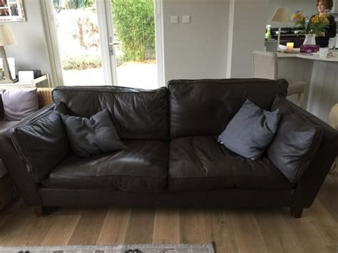 Marks And Spencer Sofas Sale by Marks And Spencers Sofa For Sale In Blackrock Dublin From