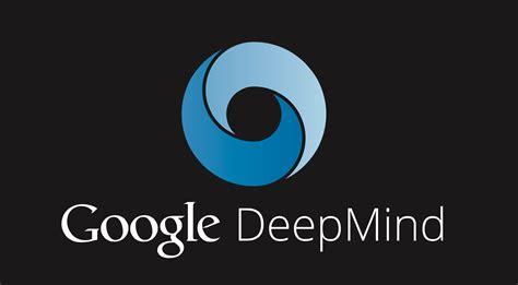 google images ai google s deepmind artificial intelligence gets human like