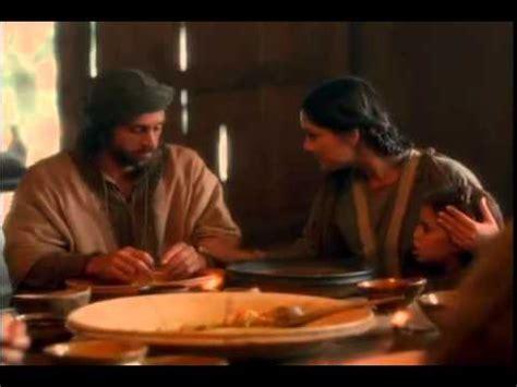 film nabi full movie jeremiah the prophet full movie youtube