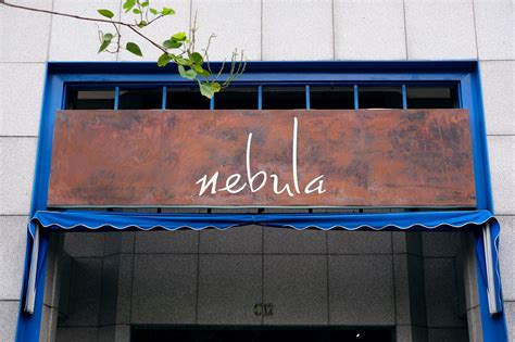 Murah Di Jakarta 15 tempat dapetin bir murah di jakarta pas happy hour duitpintar