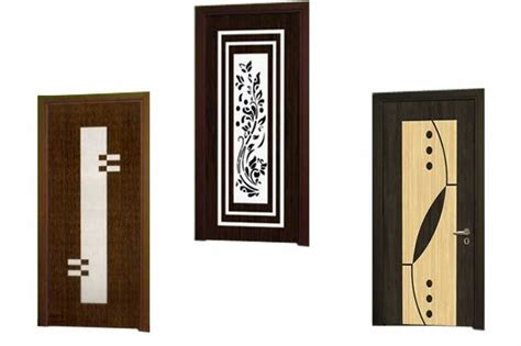 Door & Window Furniture Manufacturier Kolkata Best Price