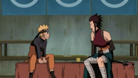 Watch Naruto Shippuden Episode 235 Online - The Kunoichi ... Naruto Shippuden Episodes List