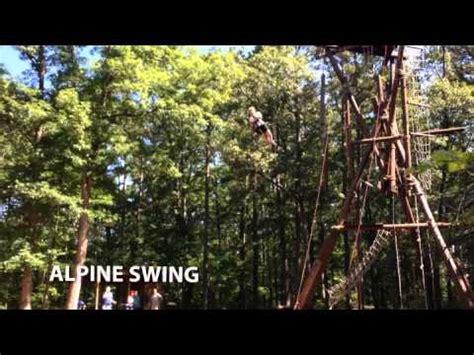 alpine swing alpine swing youtube