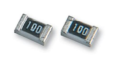 smd resistor code 100 mc 0 1w 0805 5 560k multicomp mc01w08055560k datasheet